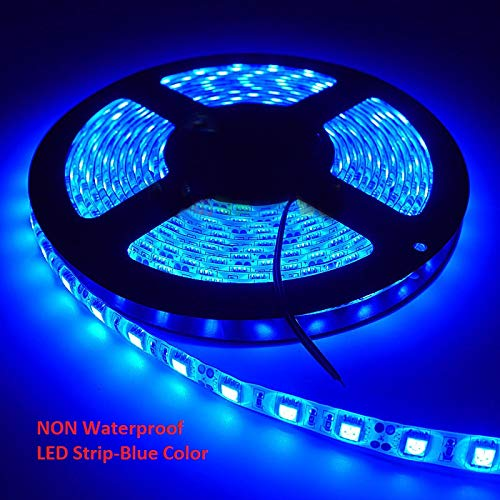 Led Strip Lights Buy Led Strip Lights Online At Best Prices In India Amazon In