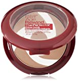 Best Maybelline Face Powders - Maybelline New York Instant Age Rewind The Perfector Review