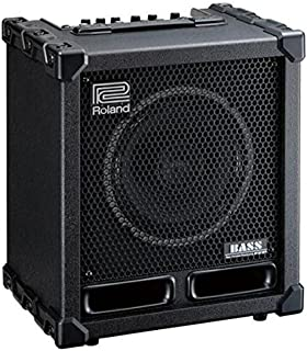 Best roland cube 60 watt guitar amp Reviews