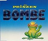 Bombe [Single-CD]