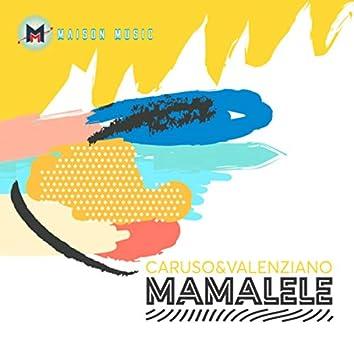 Mamalele