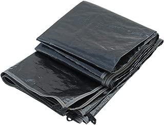 Camping Blanket Rugs PE Plaid Picnic Mat Outdoor Waterproof Camping Wear-Resistant Moistureproof Pad Sand Proof Tent Carpet