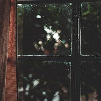 Sweet Rainy Day