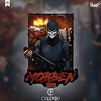 Mobben 2020