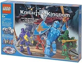 LEGO Knight's Kingdom Board Game