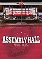 Assembly Hall: Pride of Indiana [DVD]