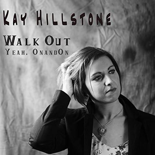 Kay Hillstone