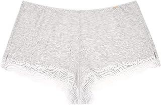 DORINA ADY Women's Shorts D000976