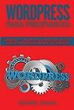 WordPress para principiantes (Libro En Espanol/ WordPress for Beginners Spanish book...