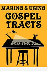 Making and Using Gospel Tracks Kindle Edition