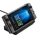 Docking Station for GPD Win 3- 5.5 ' Mini Handheld Video Game Console GamePlayer Windows 10 Laptop UMPC