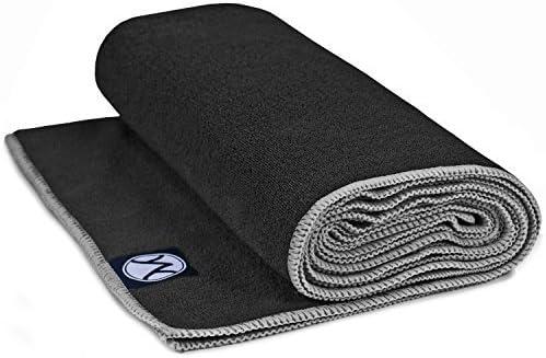 Youphoria Yoga Towel 24 x 72
