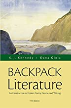Best backpack literature 4th edition online Reviews
