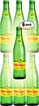 Best topo chico lime Reviews