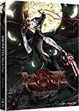 Bayonetta [Blu-ray]