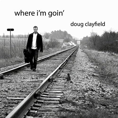 Doug Clayfield