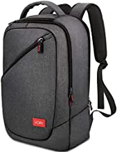 Gaming Backpack for Nintendo Switch Console, IKEVER Outdoor Travel Portable Bag for Switch Lite Accessories / Ps4 / Xbox ONE
