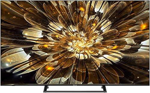 『ハイセンス 65V型 4Kチューナー内蔵 液晶 テレビ 65S6E ネット動画対応 3年保証』の11枚目の画像
