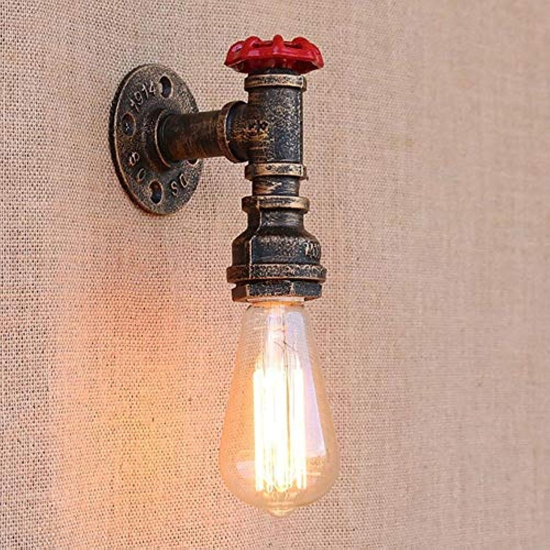 ZXF Flur Cozy Beleuchtung Wand Esszimmer Wohnzimmer Bar Gang ...