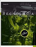 Tecnología industrial I. 1º Bachillerato LOMCE