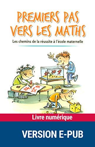 Premiers pas vers les maths