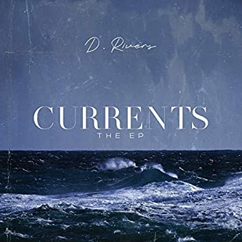 Currents - EP