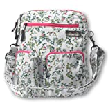 KAVU Cadilicious Shoulder Bag, Pistachio, 12 x 10 x 2-Inch