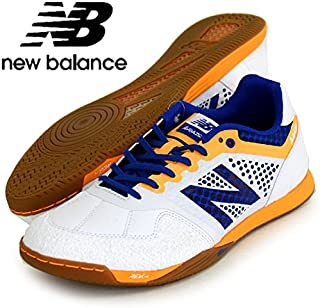 new balance(ニューバランス) AUDAZO PRO ID (msadoiwb)