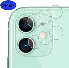 Best bubble lens camera Reviews