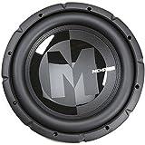 Memphis Audio 15PRX1544
