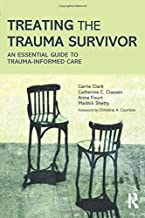 Treating the Trauma Survivor