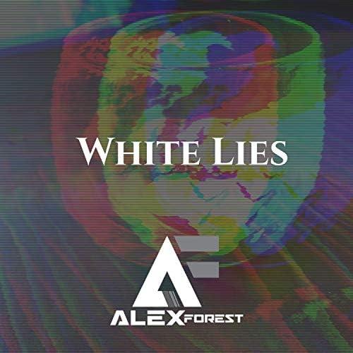 Alex Forest