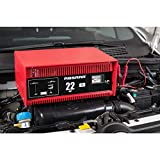 vario Absaar 0242201110 Chargeur 22 A 12 V N/E AmpM SH 180 Ah (Jumpstart)