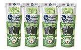 Block Blitz Artificial Grass Treatment - Non wash-scrub Artificial Grass Cleaner - 15 to 20 Square Meters -...