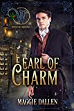 Romance (books), End of 'Search for CHARM in' list