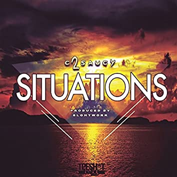 Situations - Single