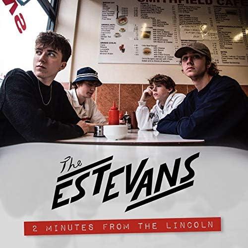 The Estevans