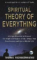 Spiritual Theory of Everything