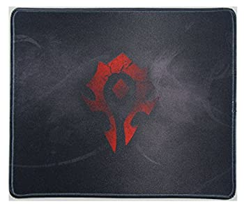 Best wow mouse pad Reviews