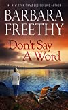 Bargain eBook - Don t Say a Word