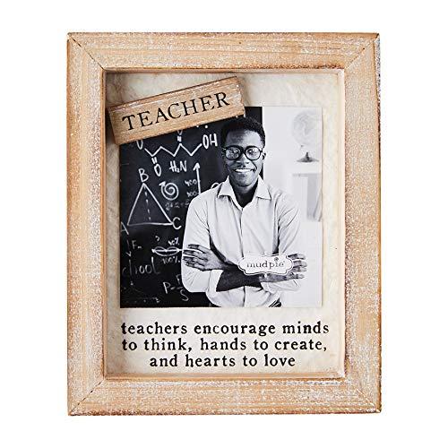 TEACHER MAGNET FRAME