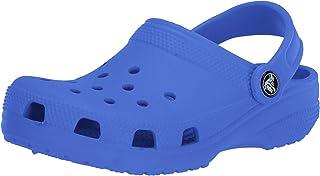 comprar comparacion Crocs Classic U, Zuecos Unisex Adulto