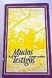 MUDOS TESTIGOS