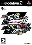 Capcom MotoGP 07, PS2 - Juego (PS2, PlayStation 2, Racing, E (para todos))