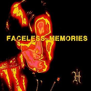Faceless Memories