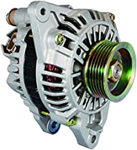 Best 2003 silverado 2500hd alternator Reviews