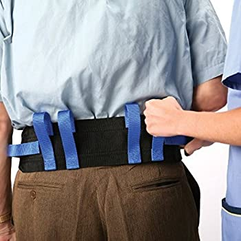 Medical Gait Belt