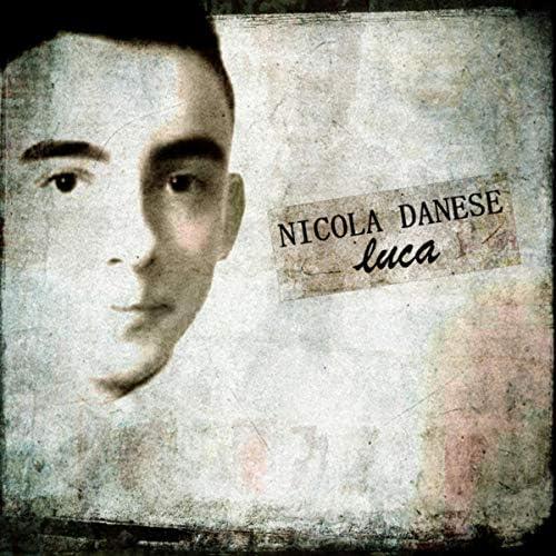 Nicola Danese