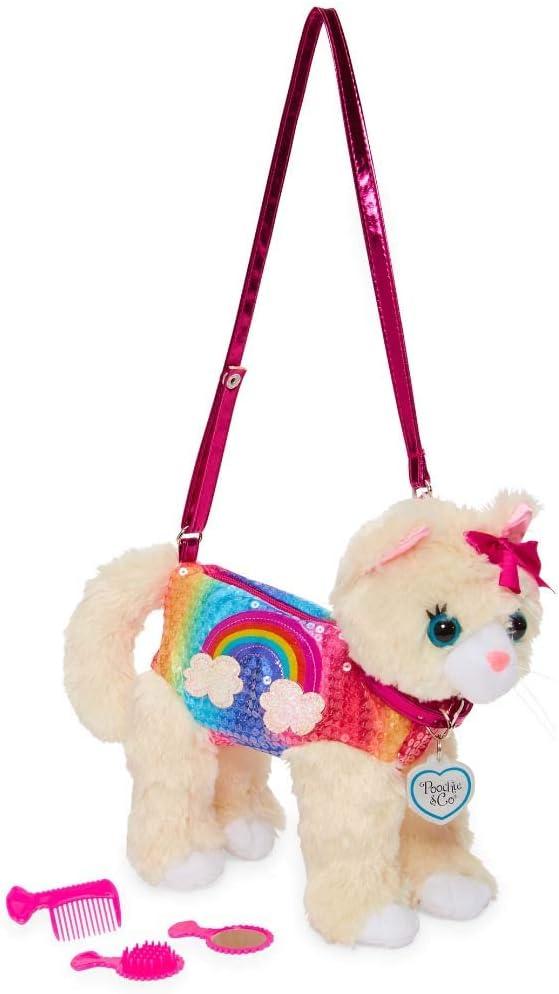 supreme Poochie Cloe gift Cat The