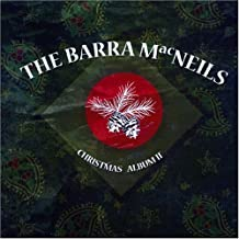 Christmas Album 2 by Barra Music Canada